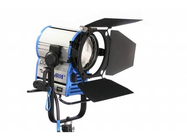 Осветительный прибор ARRI D12 HMI 1200W