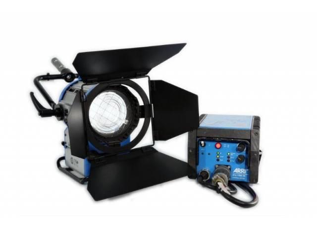 Осветительный прибор ARRI D5 HMI 575W