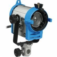 Осветительный прибор ARRI Junior 150W