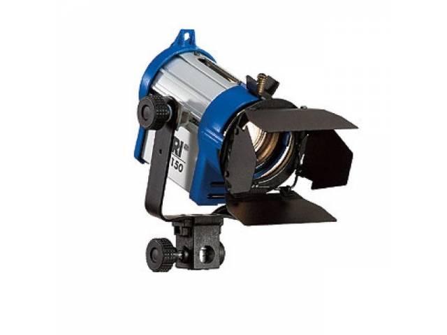 Осветительный прибор ARRI Junior Plus 300W