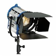 Светодиодный прожектор ARRI L5-C Color