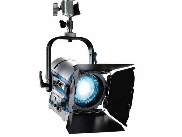 Светодиодный прожектор ARRI L5-TT Tungsten