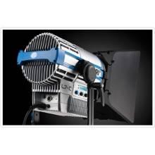 Светодиодный прожектор ARRI L7-C Hybrid