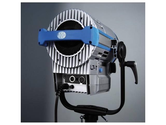 Светодиодный прожектор ARRI L7-TT Active PO