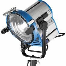 Осветительный прибор ARRI M18 1800W