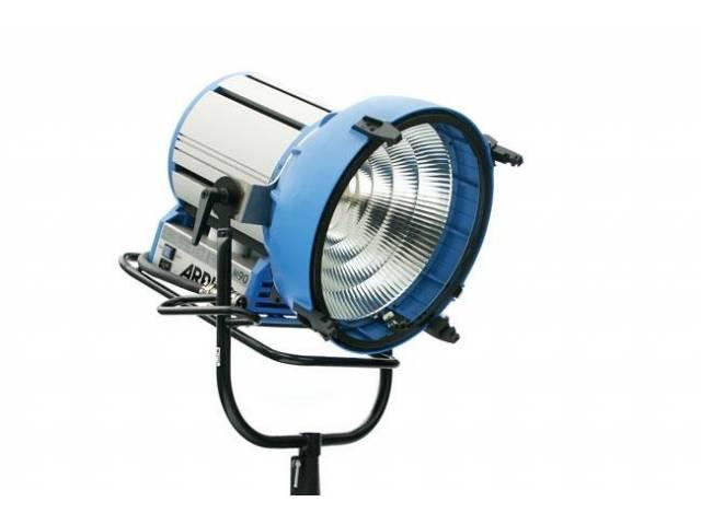 Осветительный прибор ARRI M90/60