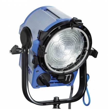 Осветительный прибор ARRI T1 1000W