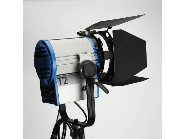 Осветительный прибор ARRI T2 2000W