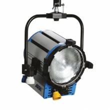 Осветительный прибор ARRI T5 5000W