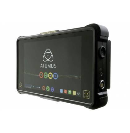 Монитор-видеорекордер Atomos Shogun Inferno 4K