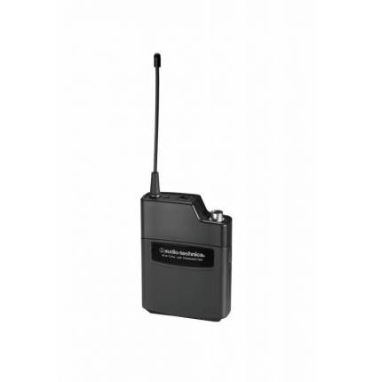 Передатчик AUDIO-TECHNICA ATW-T210a 2000 UniPak™
