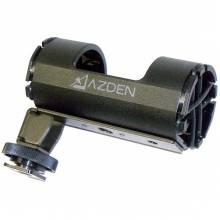 Универсальный держатель микрофонов Azden (SMH-1)