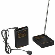 Радиосистема VHF Azden WLX-PRO