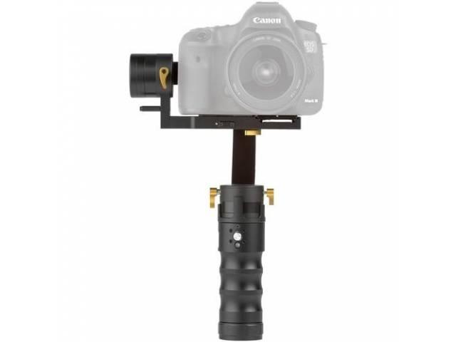 Cтабилизатор для камеры Beholder DS1