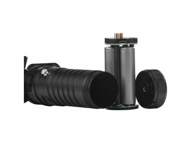 Стабилизатор для камеры Beholder MS1