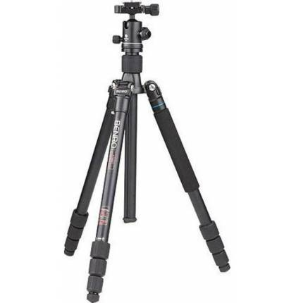 Штативный комплект Benro A1682TV1 c моноподом