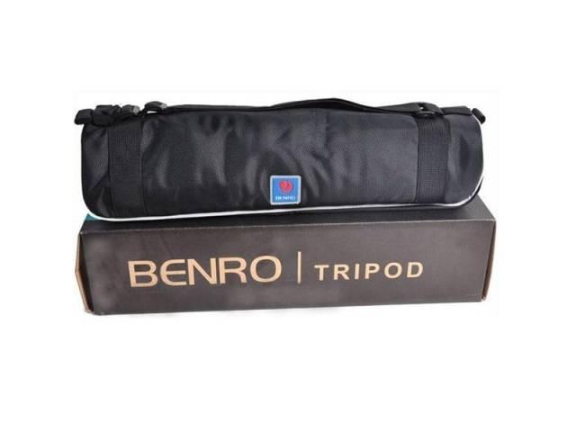 Штативный комплект Benro A2680TBH1 Travel