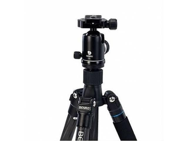 Штативный комплект Benro A2692TV1