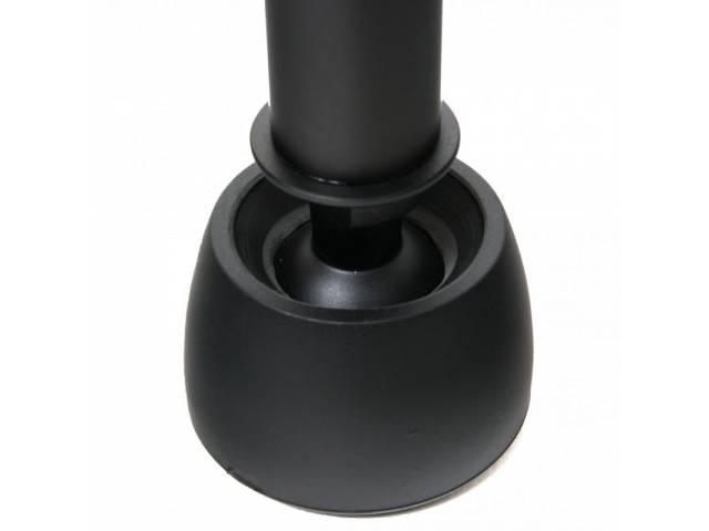 Монопод Benro MP-68m8