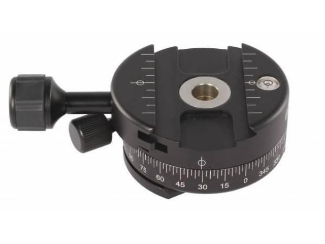 Панорамная штативная головка Benro PC-1