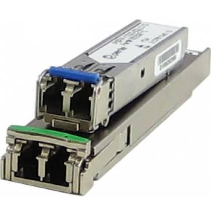 Blackmagic Adapter - 10G Ethernet Optical Module