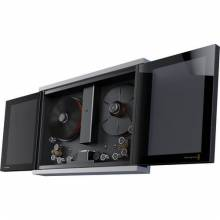 Blackmagic Cintel Scanner 2