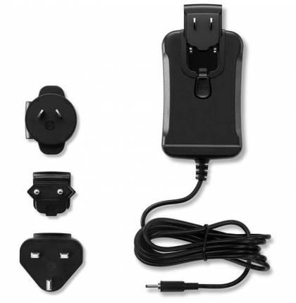 Blackmagic Power Supply - Pocket Camera 12V10W