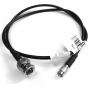 Blackmagic Cable - DeckLink Micro Recorder SDI