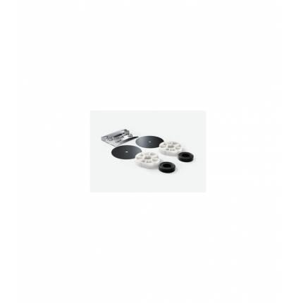Blackmagic Cintel - Spacer Pack