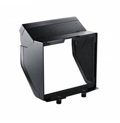 Blackmagic Camera URSA SVF - Sunhood