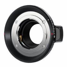 Blackmagic Design URSA Mini Pro F Mount