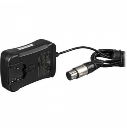 Blackmagic Power Supply - Studio Camera 12V 30W