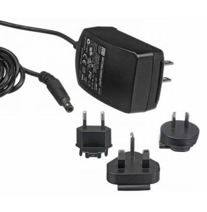Blackmagic Power Supply - Converters 12V10W