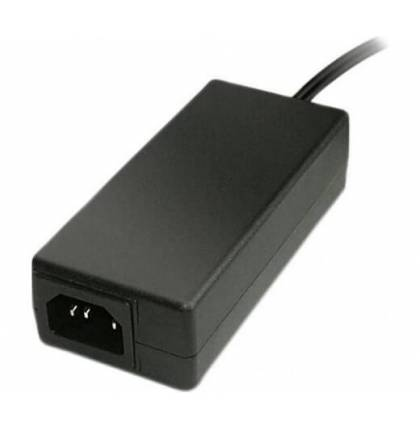 Blackmagic Power Supply - Ultimatte 11 125W