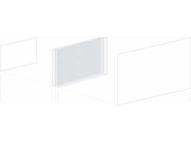 Монитор Blackmagic SmartView 4K