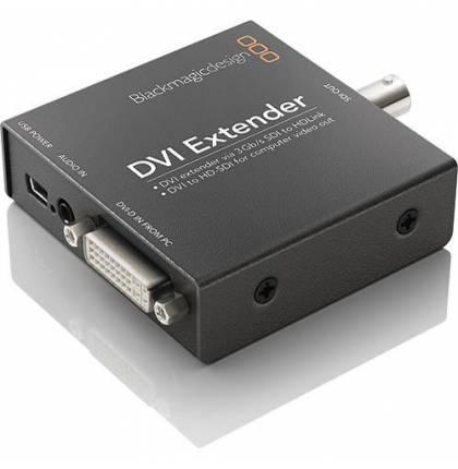 Blackmagic Design HDLEXT-DVI DVI Extender