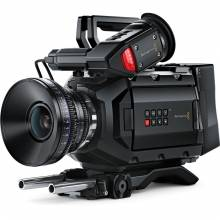 Blackmagic Design URSA Mini 4.6K EF-Mount