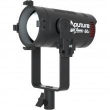 Aputure Light Storm 60D