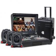 Комплект Datavideo BDL-1602