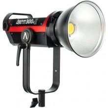 Светодиодный осветитель Aputure LS C300d II