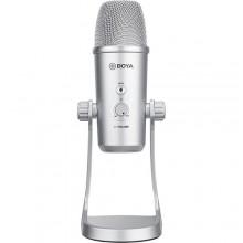 Микрофон Boya BY-PM700SP