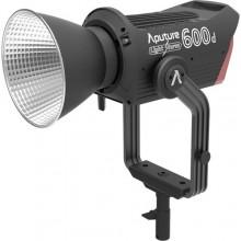 LED светильник Aputure LS 600D