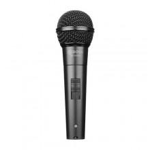Микрофон Boya BY-BM58