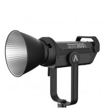 Aputure LS C300x светодиодный осветитель