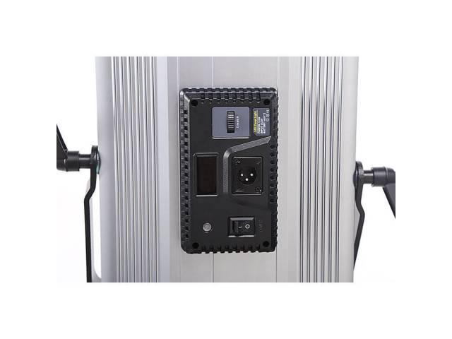 Светодиодная панель Came TV 1806D