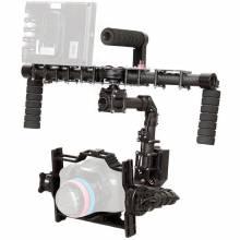 Стабилизатор для камеры CAME 7800