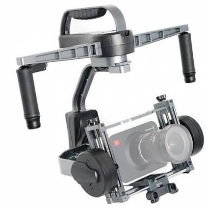 Стабилизатор для камеры CAME 8000