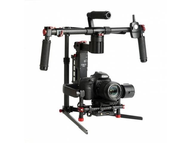 Cтабилизатор для камеры Сame-Argo