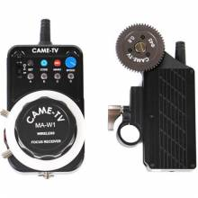 Беспроводной фоллоу фокус CAME MA-W1