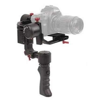 Стабилизатор для камеры CAME-TV Prophet